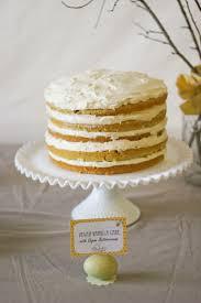 the cake my red velvet u0026 vanilla cake with whipped cream