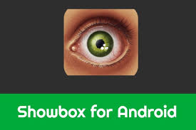 apk for showbox showbox for android showbox apk 4 91