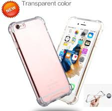 aliexpress buy wholesale deal new arrival 2018 new arrival transparent soft gel tpu silicone cover for