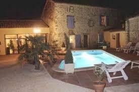 chambres d hotes de charme drome provencale hôtels drôme provençale