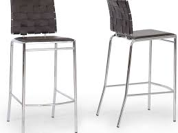 modern bar tables and stools bar stools bar tables and chairs dining table best stool chair
