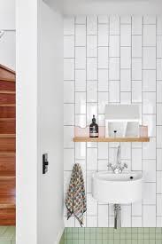 528 best bathrooms we like images on pinterest bathroom ideas