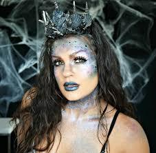 85 best halloween makeup ideas on instagram in 2017 glamour