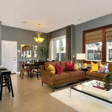 furniture terrific living room dining room combination decordat