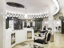 interior decoration of home barber shop designs on hair best hair salon interior design