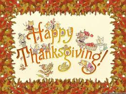 happy thanksgiving hd wallpaper desktop cbs local