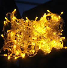 christmas cheap christmas lights buyd walmart white wire outdoor
