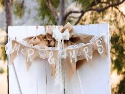 dã coration mariage discount 80 best images about mariage hori on deco vintage and