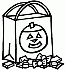 coloring pages halloween free printable coloring pages free