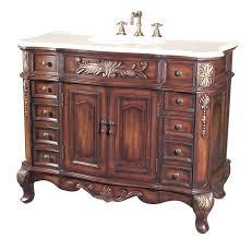 Bathroom Vanities And Cabinets Clearance by Vanities Designer Bathroom Vanity Mirrors High End Vanity