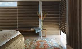 Blackout Curtains And Blinds Blackout Blinds Blackout Shades Room Darkening Shades