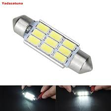 compare prices on 578 bulb led online shopping buy low price 578