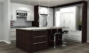 ikea armoire de cuisine armoire de bureau ikea ikea table en bois fabulous sombre