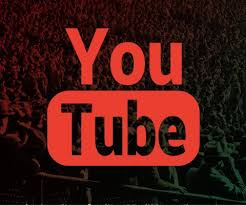 best home design youtube channels the top 10 emerging youtube channels of 2014 videoink