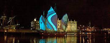 the lights fest ta 2017 amsterdam light festival 2014 2015 lulu s leafy walks in amsterdam