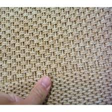 Large Indoor Outdoor Rugs Large Indoor Outdoor Rugs For Sale Cheap Area Marieclara Info