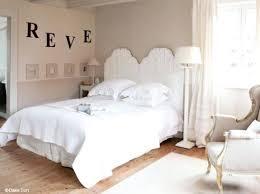 d馗oration romantique chambre deco de chambre adulte romantique chambre romantique stickers