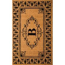 Jcpenney Outdoor Rugs 3x5 Doormats Outdoor Rugs Doormats For The Home Jcpenney
