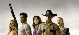 Wildfire Episode Guide Season 2 by The Walking Dead Season 1 Episodes Amc