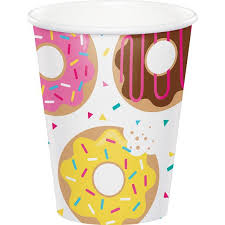 sweet treat cups wholesale 13 best doughnut party images on birthday party