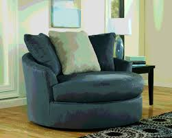 Reclining Swivel Chairs For Living Room by Leather Recliner Chair Round Sofa Chair Living Room Chair Lounge