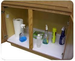 kitchen sink cabinet tray sink tray 30 wide