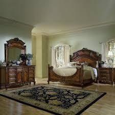 Fairmont Designs Bedroom Set Bedroom Set Ecoinscollector Room Ideas