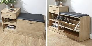 Hallway Shoe Storage Cabinet Hallway Shoe Storage Cabinet Palatine Shoe Storage Cabinet By