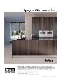 phila magazine design guide ad on behance