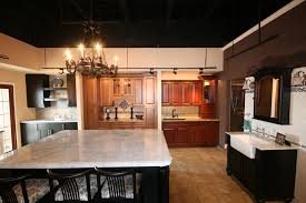 visit our long island kitchen and bath showroom today