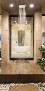 italian bathroom design the images collection of modern showers modern italian bathroom