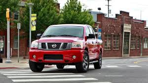 nissan titan cummins 2015 nissan titan news and information pg 3 autoblog