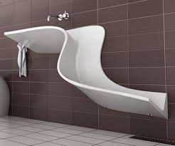 compact bathroom design small narrow bathroom sinks awesome small compact bathroom designs