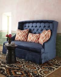tufted velvet sofa 192 best blue velvet couches images on pinterest home live and