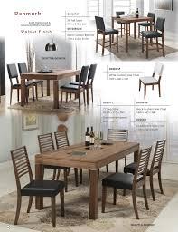 kitchen furniture catalog low prices u2022 winners only denmark dining u0026 kitchen furniture