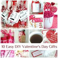 s day gifts for him valentines day presents for him creative valentines day gifts for