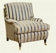 handmade oxford handmade armchair alexander interiors designer