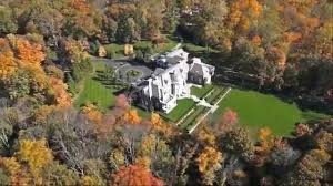 chappaqua ny exquisite rosewood estate 48 haights cross chappaqua ny youtube