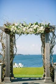 222 best wedding arches images on pinterest wedding arches