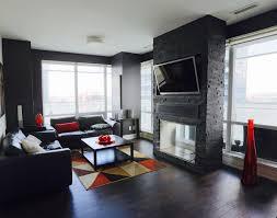 jimmy vlachos income properties 649900 2 bed 2 bath luxury