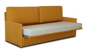 divanetto letto singolo divano con letto singolo estraibile divano con 2 letti singoli