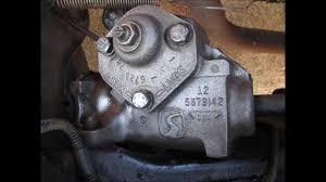 100 68 camaro repair manual ohio 68 camaro camaro forums