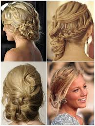 wedding guest hairstyles guest updo hairstyles