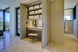 women s personal space boudoir arrangement ideas small design ideas