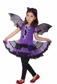 Glitter Halloween Costumes Buy Wholesale Child Angel Costumes China Child Angel