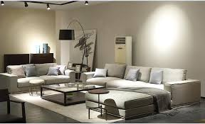 7 Seat Sectional Sofa by 2017 Latest Modern Sofa Design Large 7 Seater Curved Sectional
