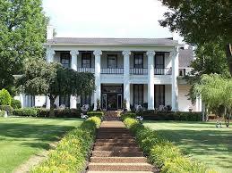 56 best plantation homes images on pinterest southern homes