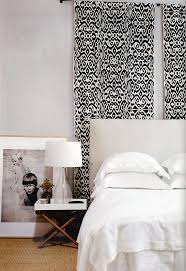 behind the bedroom wall behind the bedroom wall book full chapter questions color ideas for