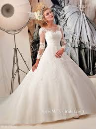 marys bridal s bridal 2015 wedding dresses world of bridal