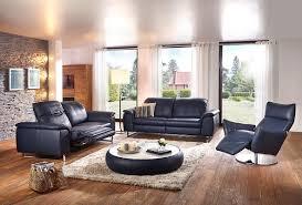 mã bel schillig sofa wohnzimmerz schillig loop with w schillig mã bel brã ndlein